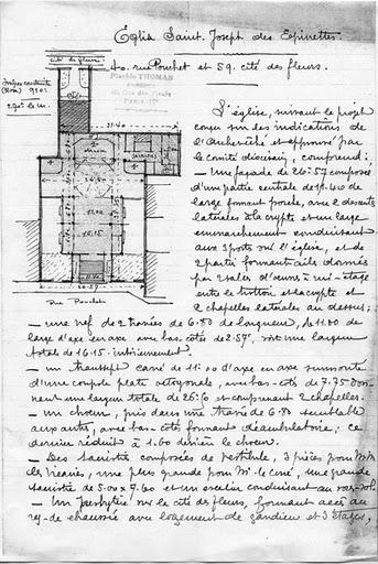 1909 pre projet1