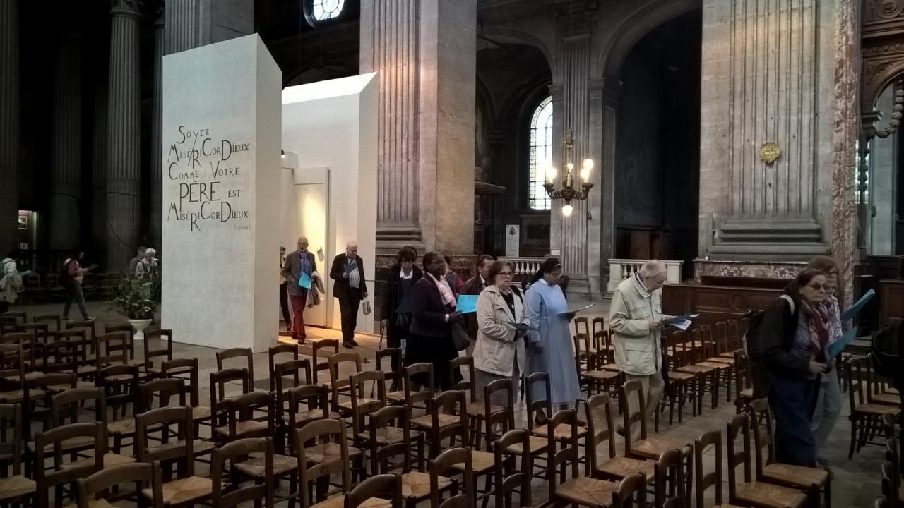 2016 saint Sulpice 005