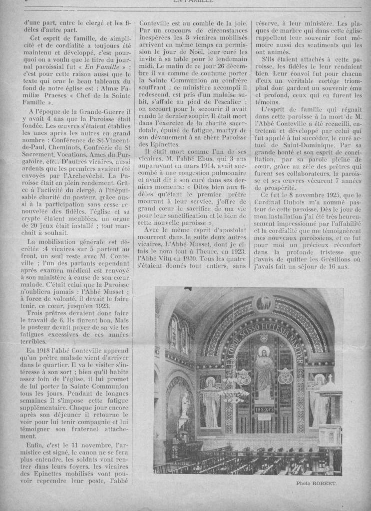 1935 histoire 2