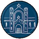 Logo sjde blanc