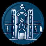 Saint Joseph des Epinettes